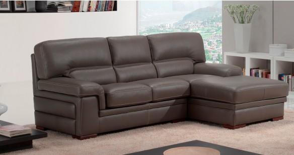 frejus vachette ou buffle personnalisable sur univers du cuir. Black Bedroom Furniture Sets. Home Design Ideas