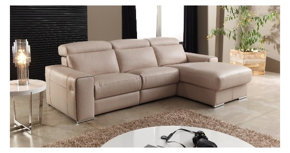 melyah relaxation m ridienne coffre personnalisable sur. Black Bedroom Furniture Sets. Home Design Ideas