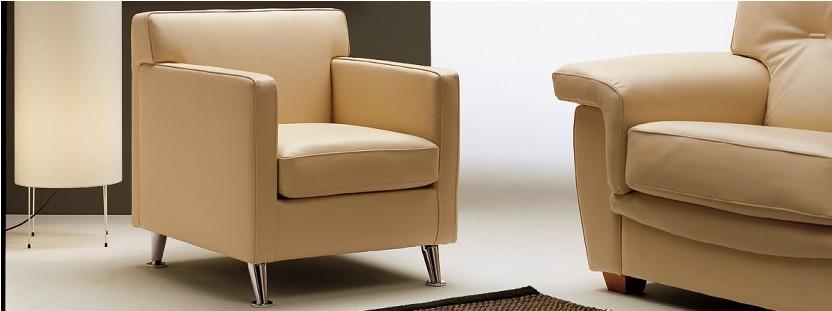 fauteuils d 39 appoint. Black Bedroom Furniture Sets. Home Design Ideas