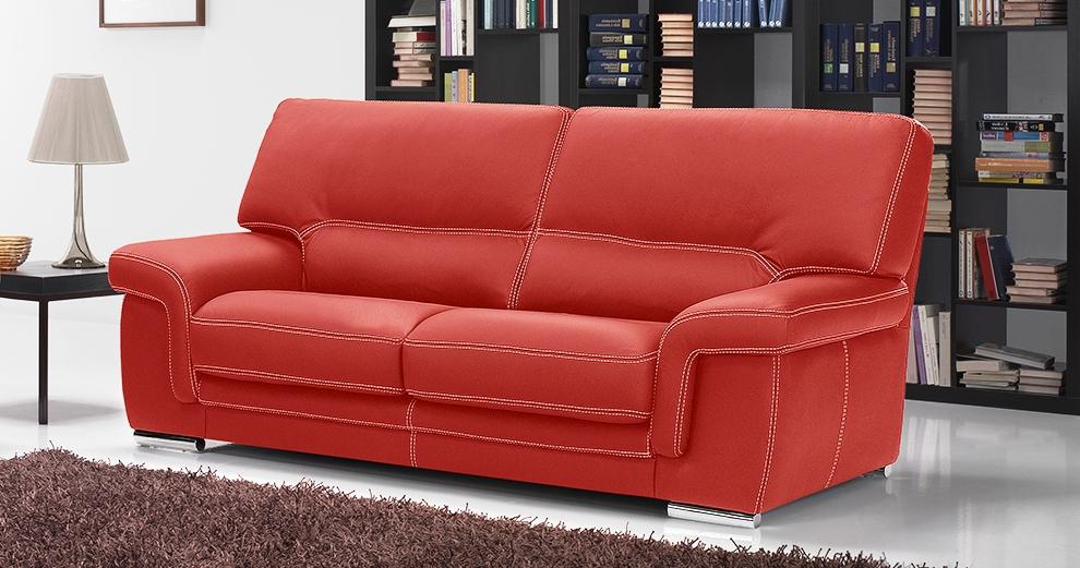 aoste cuir 1 5mm ou 2mm personnalisable sur univers du cuir. Black Bedroom Furniture Sets. Home Design Ideas