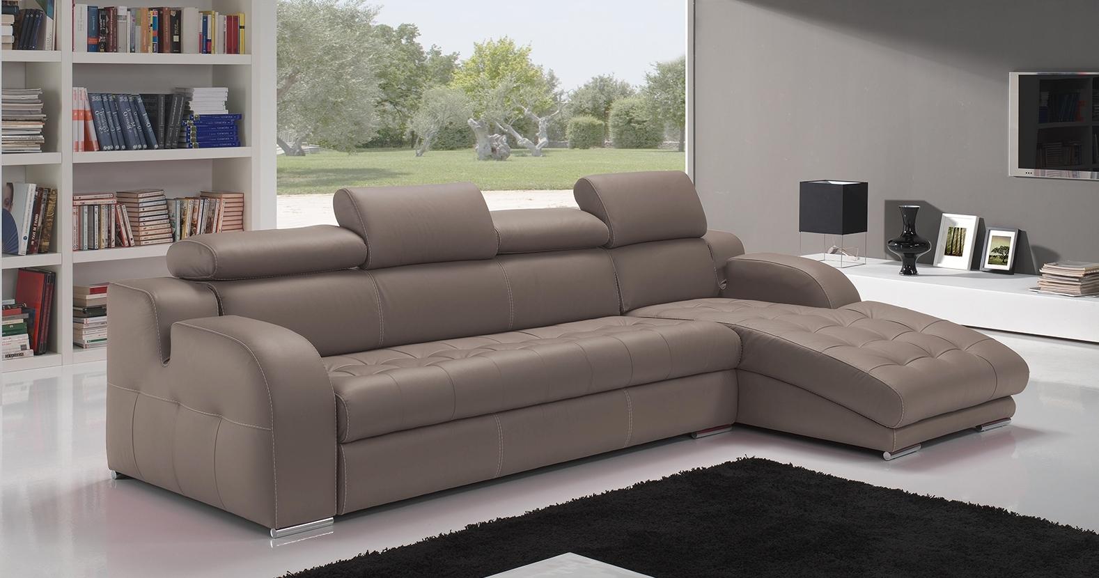 cannes t ti res r glables vachette ou buffle personnalisable sur univers du cuir. Black Bedroom Furniture Sets. Home Design Ideas