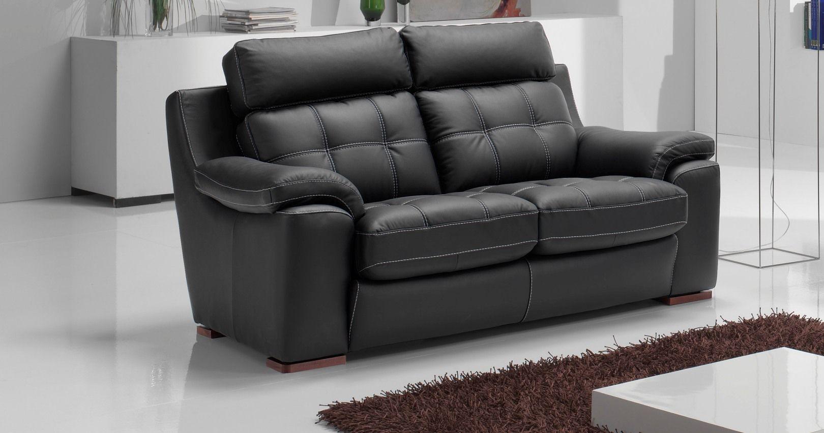 chicago buffle ou vachette personnalisable sur univers du cuir. Black Bedroom Furniture Sets. Home Design Ideas