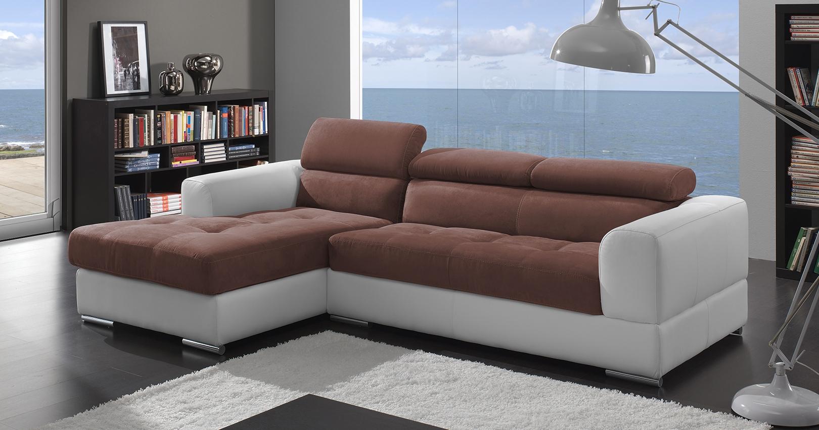 menton angle m ridienne bi mati re personnalisable sur univers du cuir. Black Bedroom Furniture Sets. Home Design Ideas