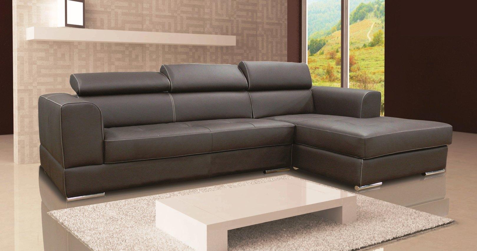 menton buffle ou vachette unicolore ou bicolore personnalisable sur univers du cuir. Black Bedroom Furniture Sets. Home Design Ideas
