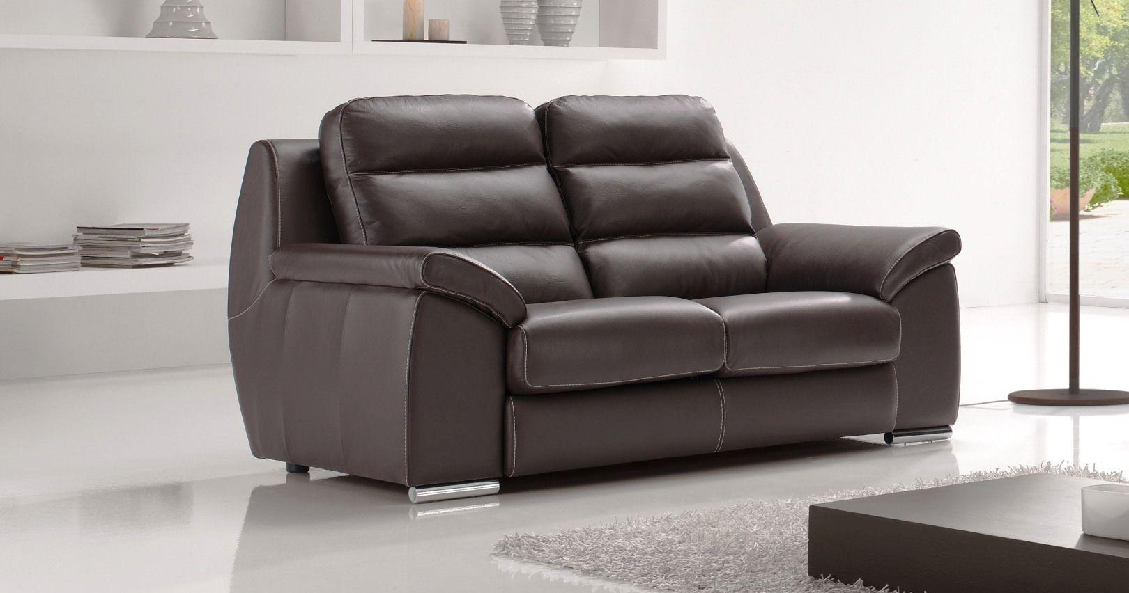 monaco option assises coulissantes buffle ou vachette personnalisable sur univers du cuir. Black Bedroom Furniture Sets. Home Design Ideas