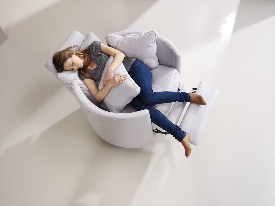 ori moon fauteuil cuir relaxation manuel ou electrique 444 847 Résultat Supérieur 0 Bon Marché Fauteuil Cuir Electrique Relaxation Stock 2017 Kse4