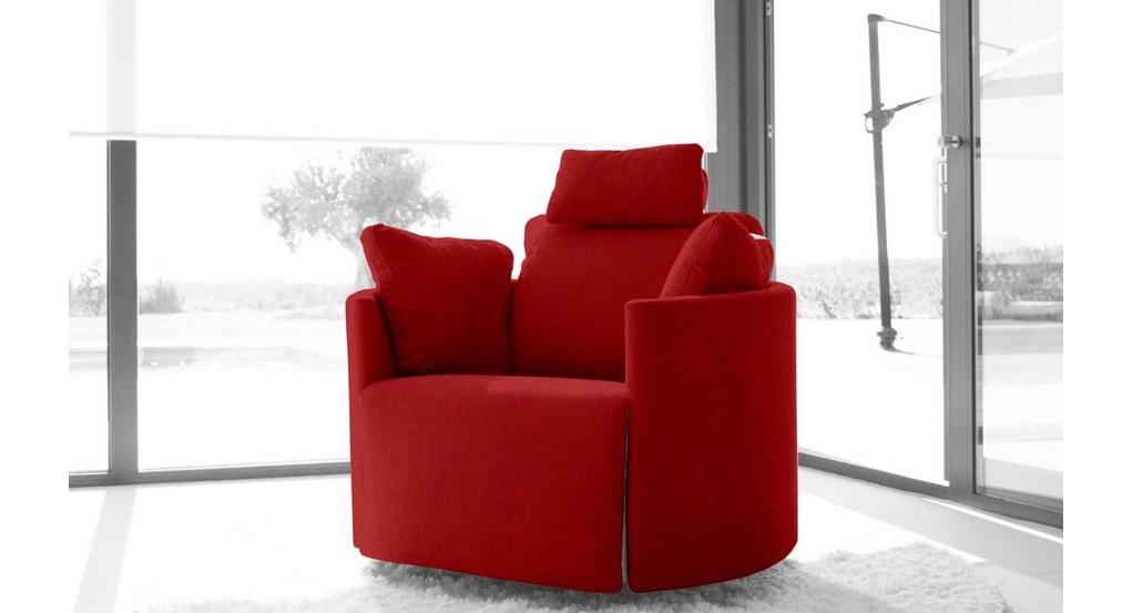 moonrise fauteuil cuir relaxation electrique personnalisable sur univers du cuir. Black Bedroom Furniture Sets. Home Design Ideas