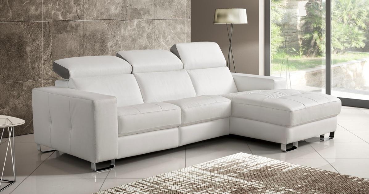 univers du cuirphoenix canap angle m ridienne t ti res. Black Bedroom Furniture Sets. Home Design Ideas