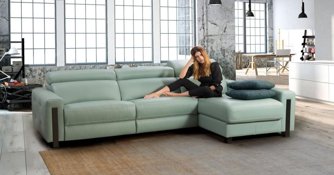 prisca avec m ridienne coffre personnalisable sur univers. Black Bedroom Furniture Sets. Home Design Ideas