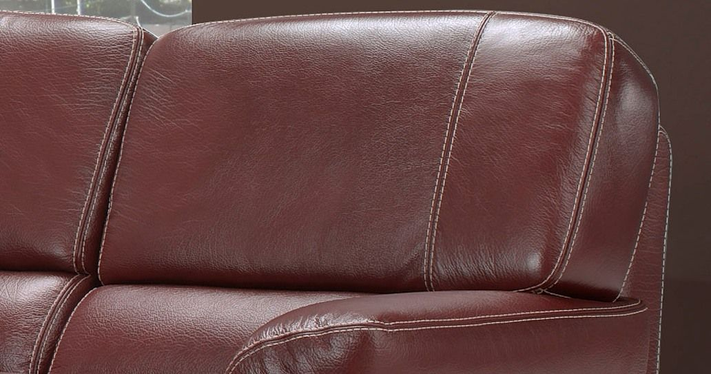 canap cuir vasto buffle ou vachette choix coloris et finitions. Black Bedroom Furniture Sets. Home Design Ideas