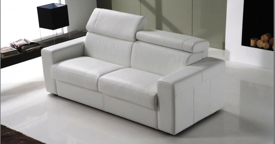 venise convertible express syst me fast 39 bed personnalisable sur univers d. Black Bedroom Furniture Sets. Home Design Ideas
