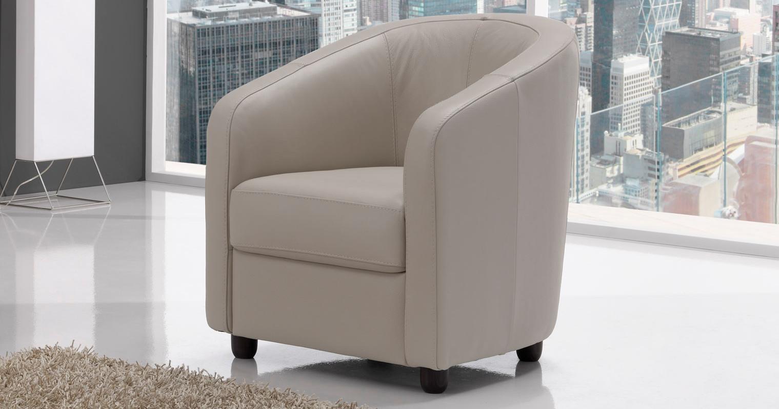 petit fauteuil cabriolet maison design. Black Bedroom Furniture Sets. Home Design Ideas