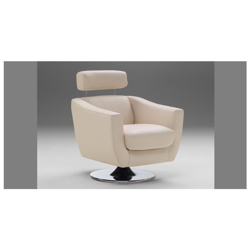 Normes guide d 39 achat - Petit fauteuil d appoint ...