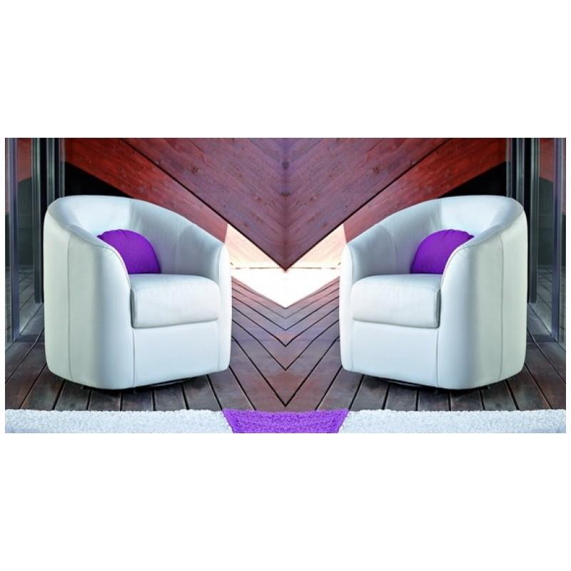 fauteuil confortable salon le fauteuil en rotin les. Black Bedroom Furniture Sets. Home Design Ideas