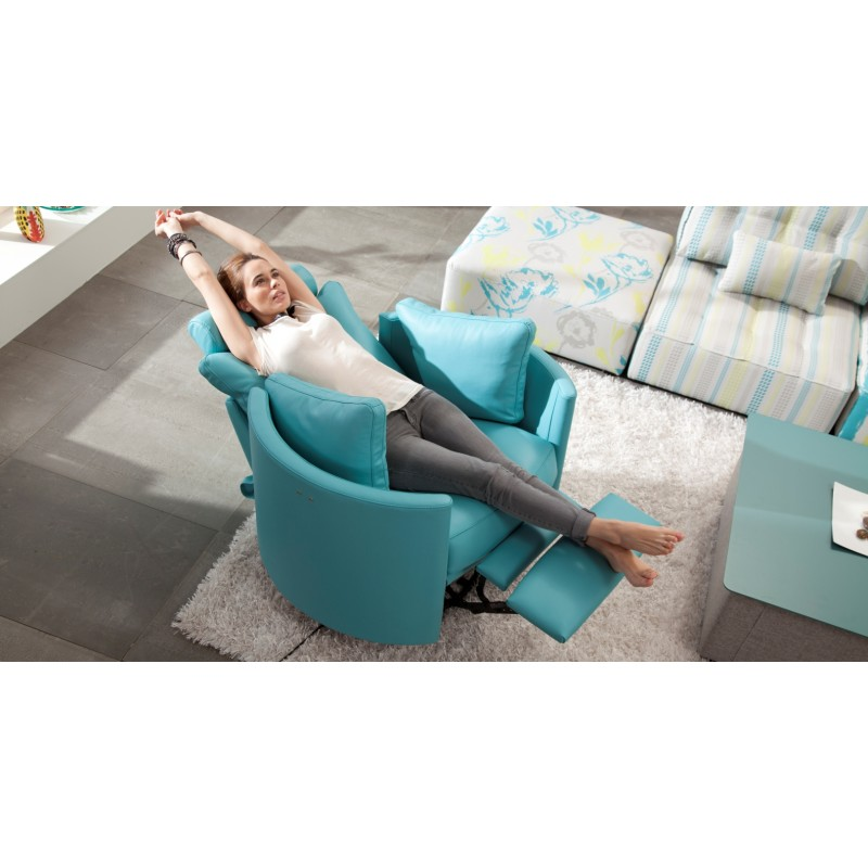 Relaxation guide d 39 achat - Fauteuil massant moon ...