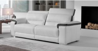 sp cialiste du canap en cuir canap d 39 angle canap convertible univers. Black Bedroom Furniture Sets. Home Design Ideas