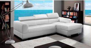 univers du cuir. Black Bedroom Furniture Sets. Home Design Ideas