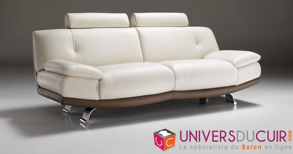 sp cialiste du canap en cuir canap d 39 angle canap convertible univers du cuir. Black Bedroom Furniture Sets. Home Design Ideas
